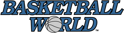 Basketball World tm